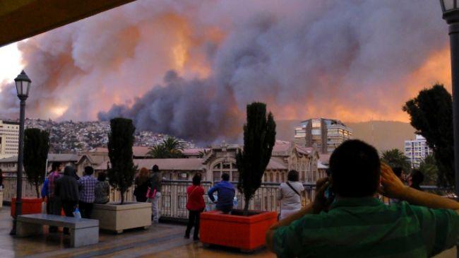 358363_Chile-fire