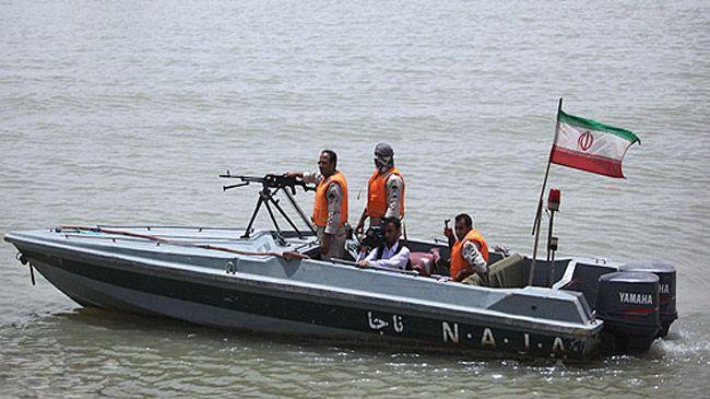 358377_Iran-coast-guards