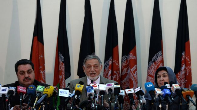 358456_Afghanistan-presidential-elections
