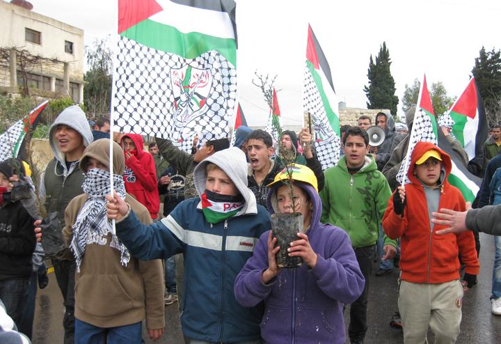 358544_Ramallah
