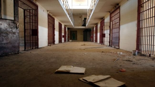 358661_Abu-Ghraib-prison