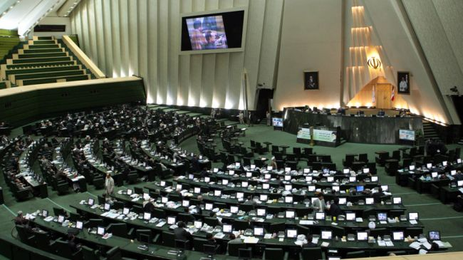 359376_Iran-Majlis-Lawmakers