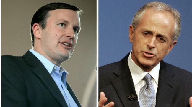 Photo of Impose tougher sanctions on Russia now: 2 US senators