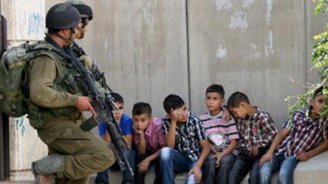 359422_Palestinian-Children