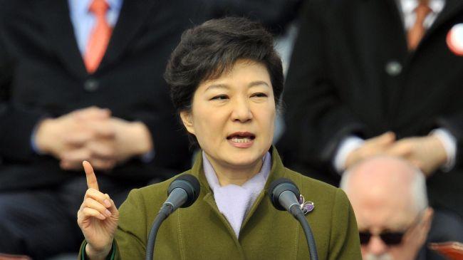 359426_Park-Geun-hye