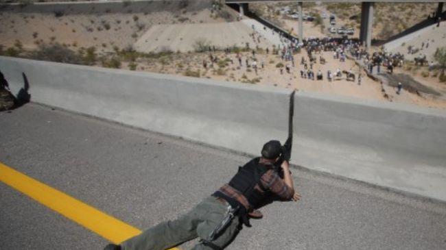 359445_Nevada-standoff
