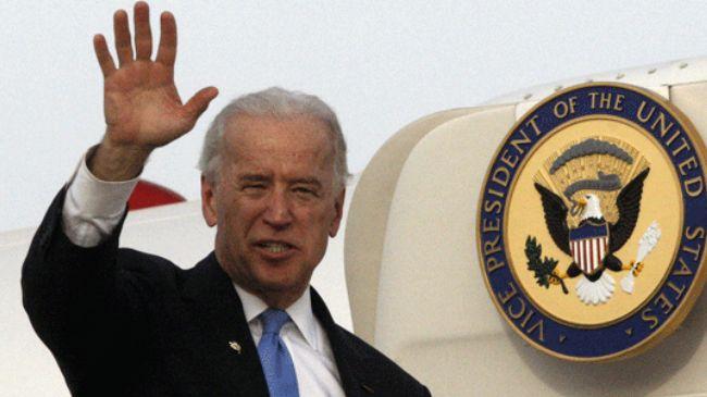 359448_Joe-Biden