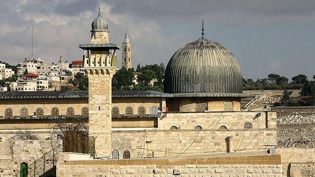 359449_al-Aqsa-Mosque