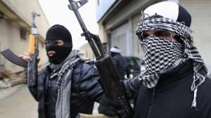 360030_Syria-militants