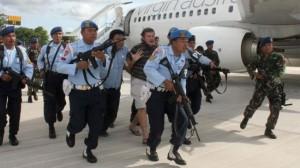 360031_Indonesia-hijacking-airplane