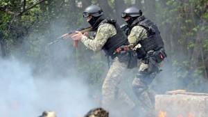 360032_Ukraine-forces