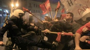 360145_Greece-protests