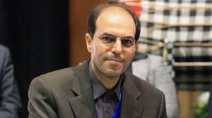 360155_Gholam-Hossein-Dehqani