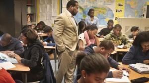 360173_school segregation