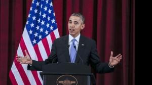 360272_Barack-Obama