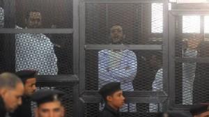 360283_Egyptian-activists