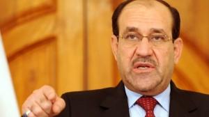 360285_Nouri-al-Maliki