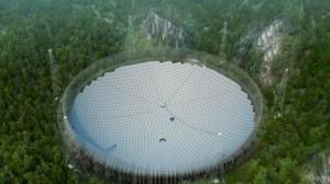 360338_China-telescope