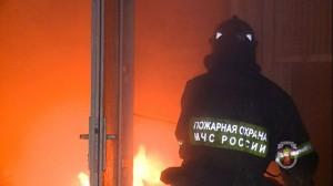 360339_Russian-firefighter