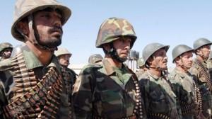 360348_Pakistan-troops