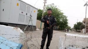 360377_Iraq-elections