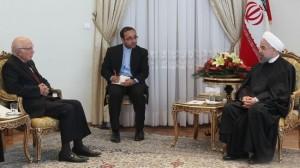 360443_Iran-Pakistan-Rouhani