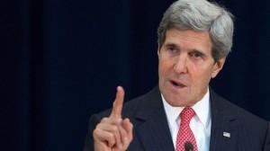 360458_US-John-Kerry