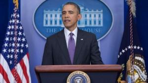 360576_Barack-Obama