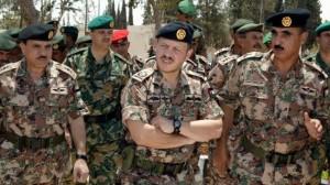 360611_Jordan-Abdullah-officers