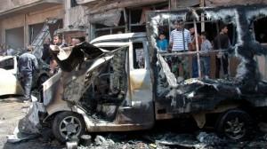360615_Syria-Homs-bombing