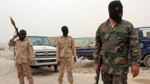 360627_Libya-Militants