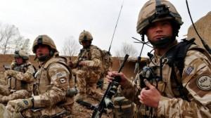 360637_NATO-troops-Afghanistan