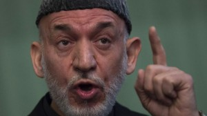 360674_Hamid-Karzai