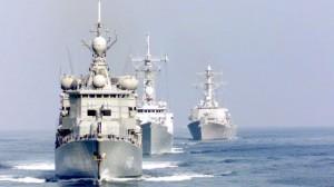 360730_NATO-ships