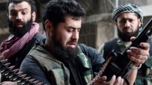 360732_Syria-militants