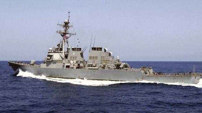 Donald_Cook_warship