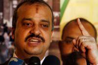 Egypt court jails Brotherhood leader