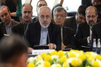 FM urges lasting peace in Caspian Sea