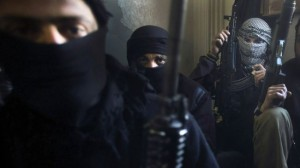 France to stop flow of militants to Syria