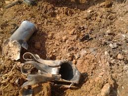 Photo of Terrorist Groups in Syria Launch Four Rockets onto Eastern Baalbek