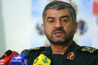 IRGC cannot play its role without support of the people