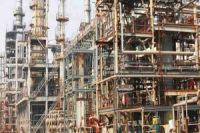 Photo of India more than doubles Iran oil imports