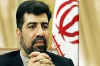 Iran's embassy in Beirut hosts Lebanese party heads