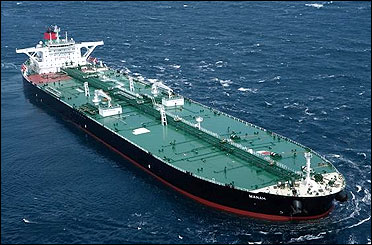 Photo of Iran exports oil to green continent