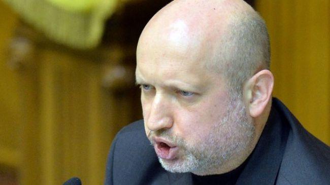 Kiev urges deployment of UN troops to Ukraine