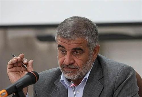 Photo of MP Asks for Changing Venue of Iran-Powers Talks Due to US Hostile Behavior