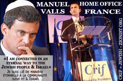 Manuel-Valls-CRIF-France-Home-Office-I-Am-Connected-In-An-Eternal-Way-To-The-Jewish-People-And-Israel