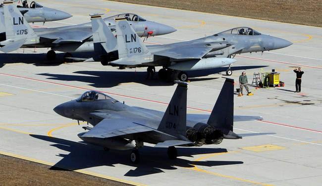 Photo of NATO ups military presence amid Russia threat