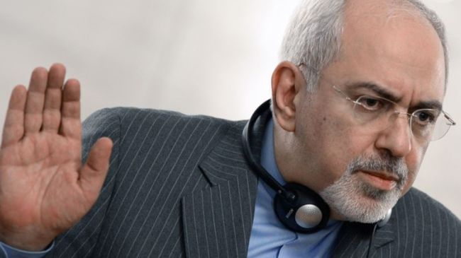 No EP delegation allowed in Iran on resolution terms