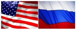 """Photo of Russia: US Revives """"Iron Curtain"""" policies in Ukraine showdown"""